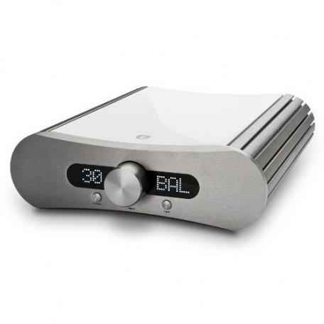 Gato Audio PRD-3 High Gloss White