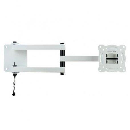 Kromax AUTO-ARM-1 белый