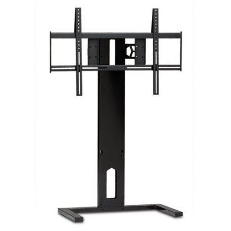 BDI Arena 9972 TV Mount black