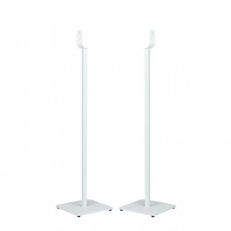 Monitor Audio Mass Satellite Stand White