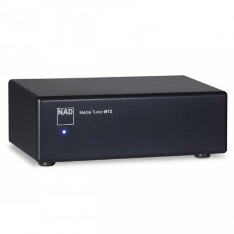 NAD MT-2 (Media Streamer)