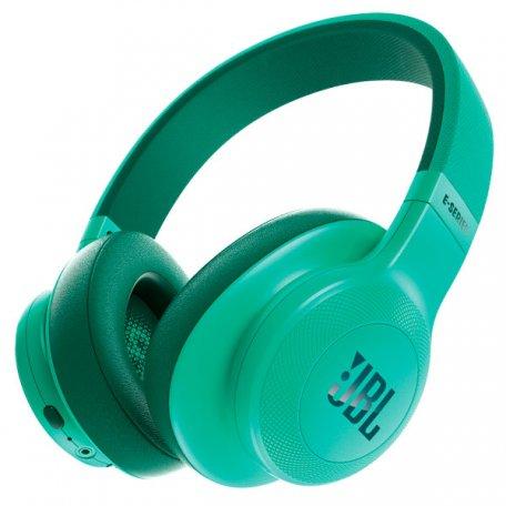 JBL E55BT teal (JBLE55BTTEL)