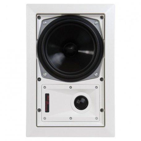 SpeakerCraft MT6 One