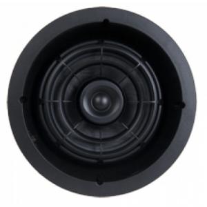 SpeakerCraft Profile AIM8 Two #ASM58201