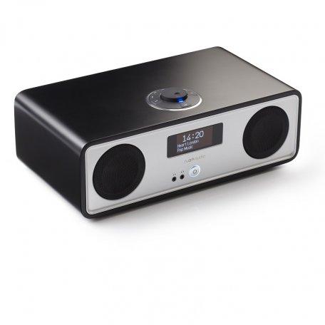 Ruark Audio R2MK3 soft black