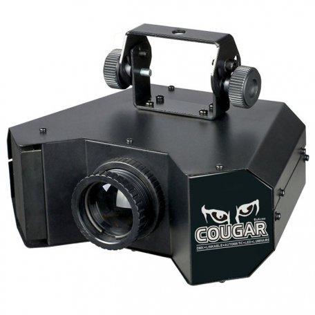 Acme LED-275D COUGAR