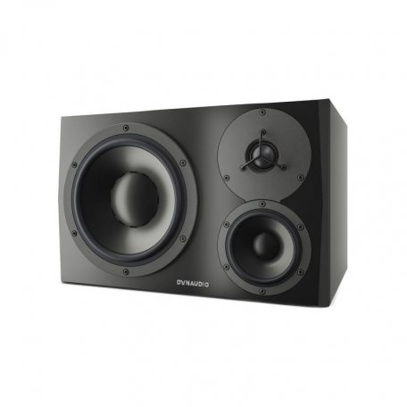 Dynaudio LYD 48 R Black