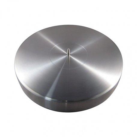 VPI Player Aluminum Platter & Bearing