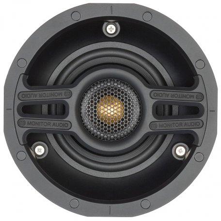 Monitor Audio CS140 (Slim) Square