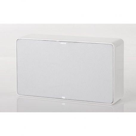 Jamo D 500 SUR high gloss white