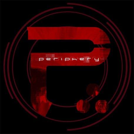 Periphery PERIPHERY II (2LP+CD)
