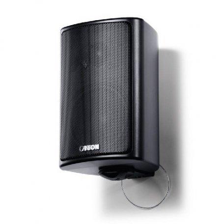 Canton Pro XL.3 black (пара)