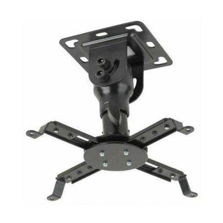 Kromax Projector-10 серый