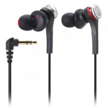Audio Technica ATH-CKS77X black
