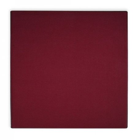 Episode ES-AP-24X24-Burgundy (60х60 см)