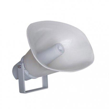 CMX Audio HSK-50T