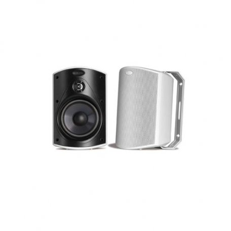 Polk Audio Atrium 5 white (пара)