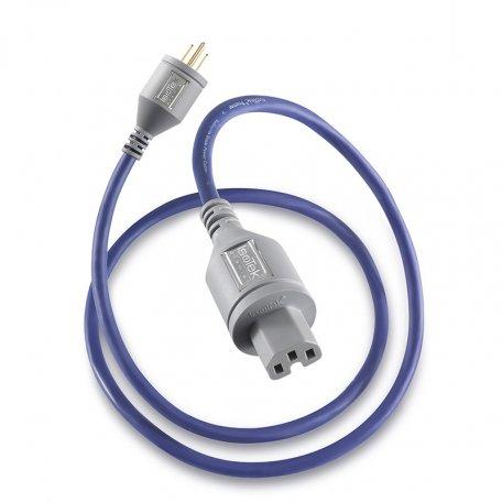 Isotek Cable-EVO3- Premier- C15 1.5m