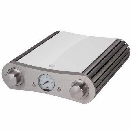 Gato Audio AMP-150 High Gloss White