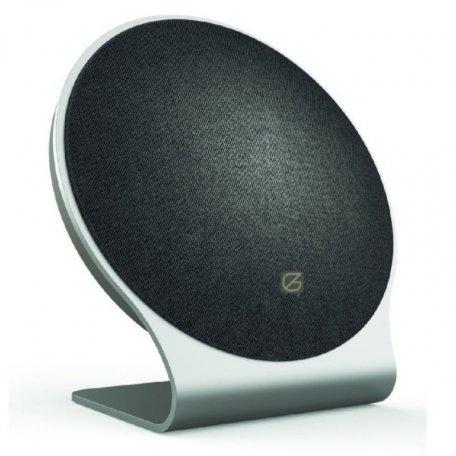 GZ electronics LoftSound GZ-99 black