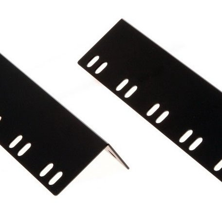 PreSonus PreSonus SL1602-Rack Ear (Kit) рэковые уши для установки в рэк микшера SL16.0.2