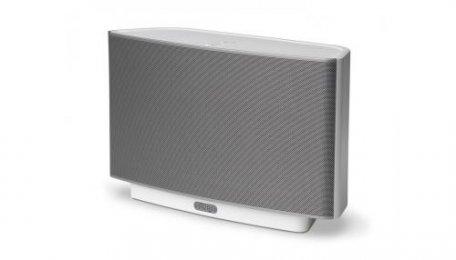 зональный плеер Sonos Play 5 White