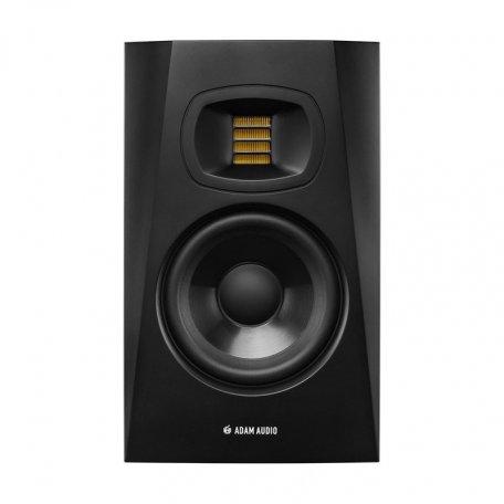Активный студийный монитор Adam Audio T5V