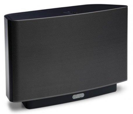 зональный плеер Sonos Play 5 Black