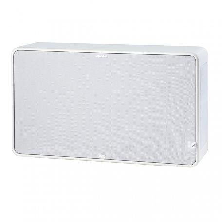 Полочная акустика Jamo D 500 LCR high gloss white
