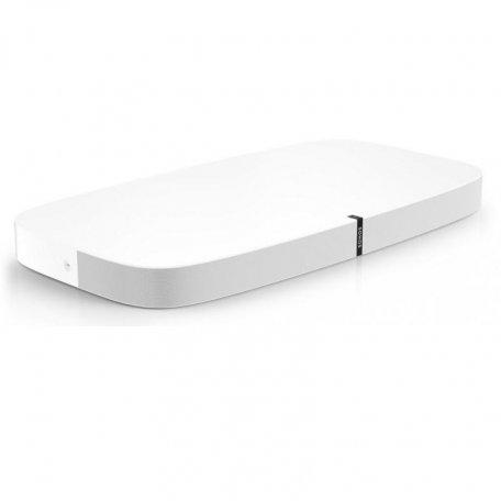 купить беспроводной саундбар Sonos Playbase White в москве