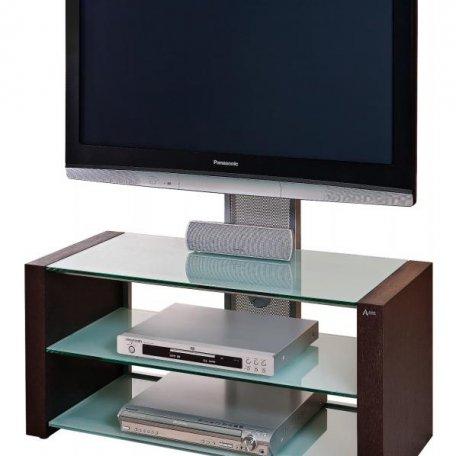 Akur CLASSIC PS 1500