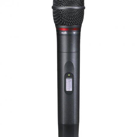 Audio Technica AEW-T4100aC/Ручной