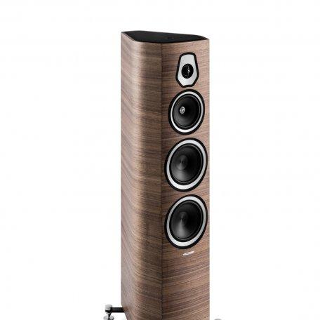 Sonus Faber Sonetto V Wood