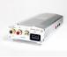 ЦАП iFi Audio Micro iDSD картинка 2