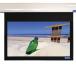 """Экран Vutec Lectric I (9:16) 147"""" Vu-Flex Pro TBLT 90cm картинка 4"""