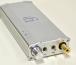 Усилитель для наушников iFi Audio Micro iCAN SE картинка 2