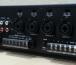 Усилитель MT-Power CMA-180USB картинка 2
