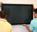 """PULT.ru Подвес на стену телевизора от 32"""" до 55"""" картинка 2"""