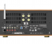 iFi Audio Retro Stereo 50 картинка 4