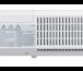 Проектор Hitachi CP-WX3541WN картинка 3