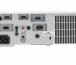 Проектор Hitachi CP-WX3541WN картинка 2