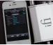Усилитель для наушников iFi Audio Nano iDSD картинка 6