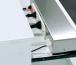 Подставка Munari MO 2200 BI (Белый) картинка 5