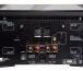Моно усилитель PS Audio BHK Signature 300 Mono silver картинка 2