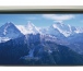 "Экран Lumien Master Large Control 355x549 см (раб. область 337x539 см) (250"") Matte White LMLC-100107 картинка 2"