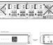NAD CI 980 AMP картинка 2