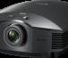 Проектор Sony VPL-HW40ES/B картинка 1
