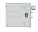 Усилитель для наушников iFi Audio Micro iCAN картинка 8