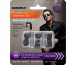 Амбушюры Comply Tx-500 Black Large (3 пары) картинка 3