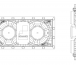 Встраиваемая акустика Sonance VP62 LCR картинка 4